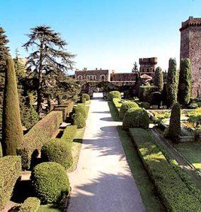 Chateau_de_la_Napoule_jardins-2