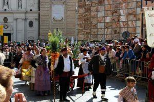ピラール祭り2