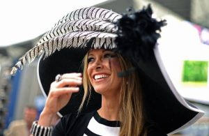 royal-ascot-race