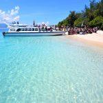 バリ島の気候は?その気温や人口、人気スポットとは!?