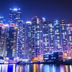 韓国「釜山」の公用語、気候は?人気パワーースポットも!