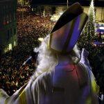 サン・ニコラ祭って何のお祭り?いつ、何をやるの?