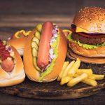 アメリカで有名な食べ物ランキングTop5!特有の食べ物も紹介!