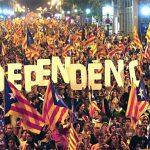 カタルーニャ独立のメリットは?その経緯とは?