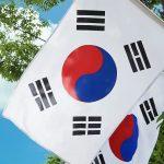 韓国の場所別「4月気温」は?東京と比較!