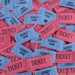 「ルーヴル美術館」のチケット購入方法、値段まとめ!