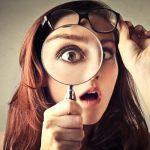 「注目する」のネイティブ英語の使い分け方とは?