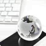 海外で日本スマホの「アンテナ反応」は?